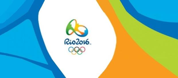 Comitê Rio 2016 libera hoje, às 12 horas, a venda de ingressos