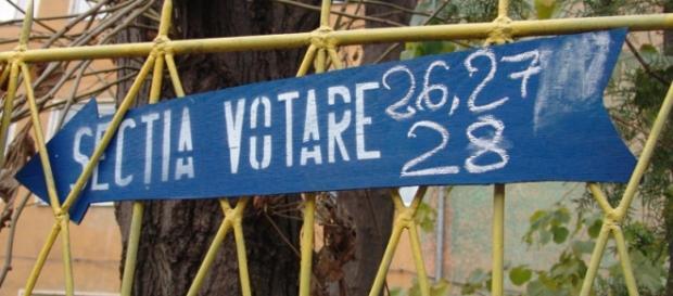 Curtea Constituţională decide tururile alegerilor locale