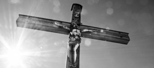 Czy krucyfiks z Chrystusem stanie się symbolem państwowości Polski?