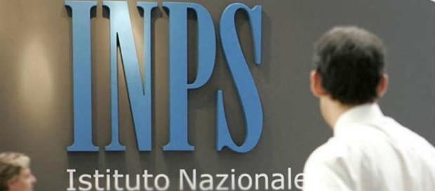 Inps, Assegno Sociale 2016 di 485 €