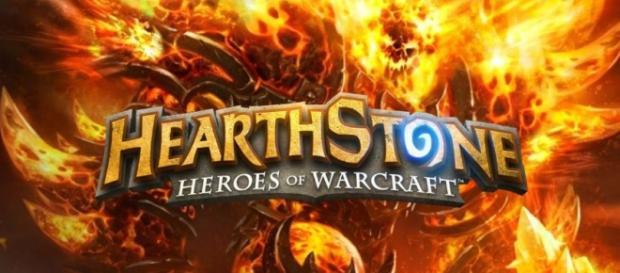 O excelente jogo de estratégia da Blizzard