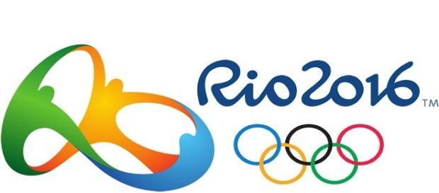 Olímpiadas 2016 terá forte reforço em segurança