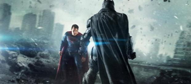Tras la consagración del filme como la séptima entrega de cómics más taquillera de la historia, DC vuelve a cosechar malas noticias