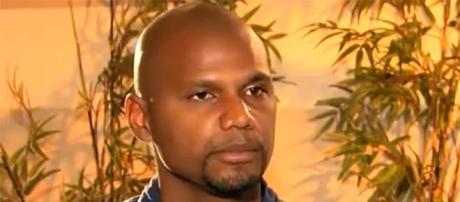 Goleiro do Botafogo RJ, Jefferson passa a focar em seu time