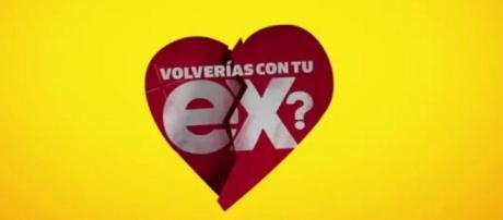 Vídeo: Germma despelleja a Oriana de VCTEX