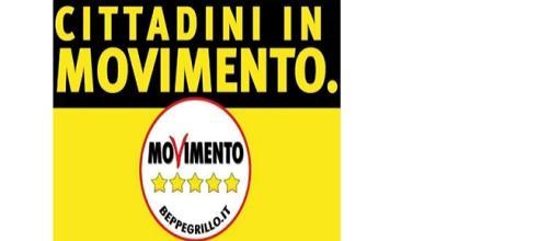 Beppe Grillo: reddito di cittadinanza per tutti e dopo reddito universale per tutti