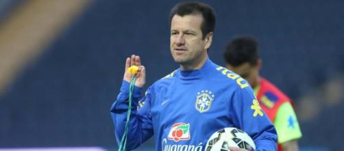 Fracasso na Copa América pode culminar na demissão de Dunga