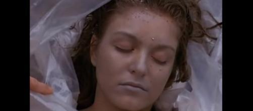 I segreti di Twin Peaks su Sky Box Sets dal 12 maggio 2016