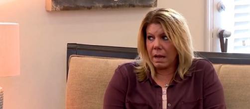 Is Meri or Kody to blame for the emotional affair? / TLC via www.youtube.com