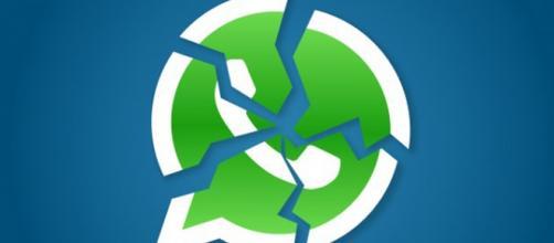 Justiça pode determinar bloqueio do WhatsApp