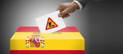 La tendencia social sigue siendo la fragmentación del parlamento, lo que puede significar que España siga siendo ingobernable.