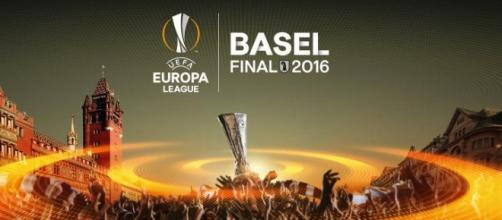 Le formazioni ufficiali delle semifinali di Europa League.