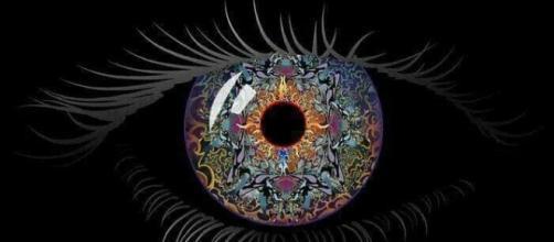 Não é uma questão de ver mas de observar, não de determinar mas de sentir...