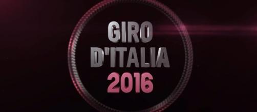 Prima tappa Giro d'Italia 2016