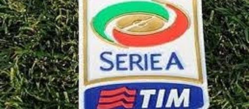 Pronostici e consigli Serie A 37^ giornata