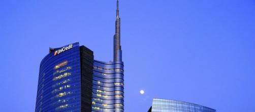 Tutti gli eventi più interessanti nel weekend del 7 e 8 maggio a Milano
