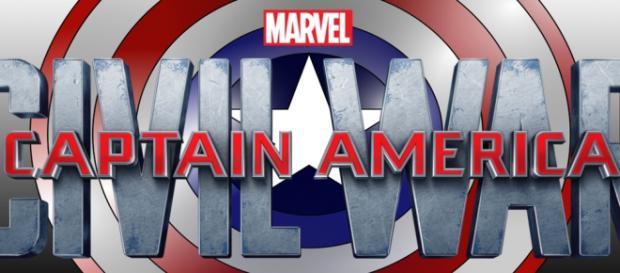 'Capitán América Civil War': lo último de Malvel