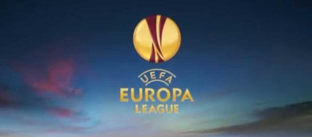 El Sevilla es el gran favorito para ganar incluso la final de la Europa League