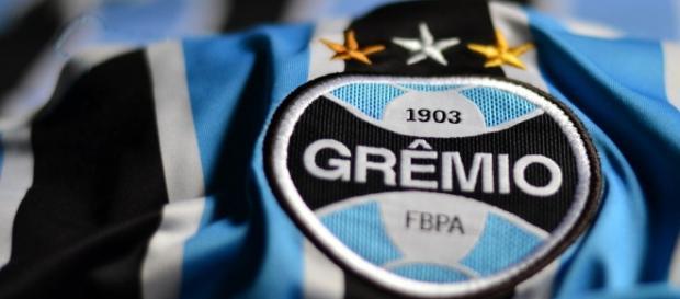 Grêmio precisa vencer na Argentina para avançar na Libertadores