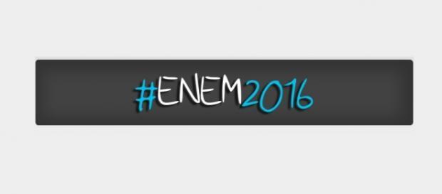 Inscrições para o ENEM vão até 20 de maio.