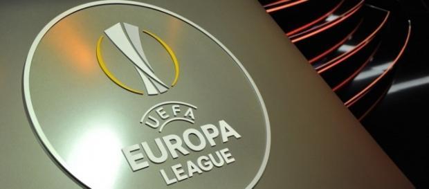 Liverpool y Sevilla, los dos finalistas de la Europa League