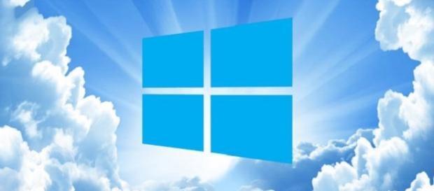 Microsoft cobrará por seu último S.O.