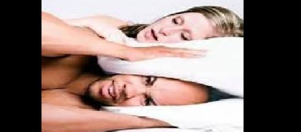 No más ronquidos, ahora dormirás con más calma