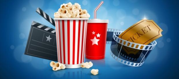 O diretor James Cameron conseguiu emplacar os dois primeiros filmes da lista