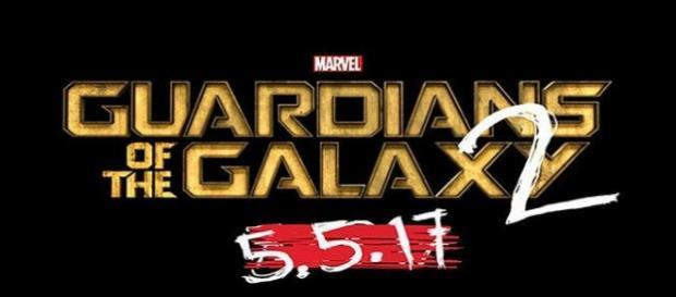 Tras 'Guardianes de la Galaxia Volumen 2', uno de los actores del universo dirá adiós