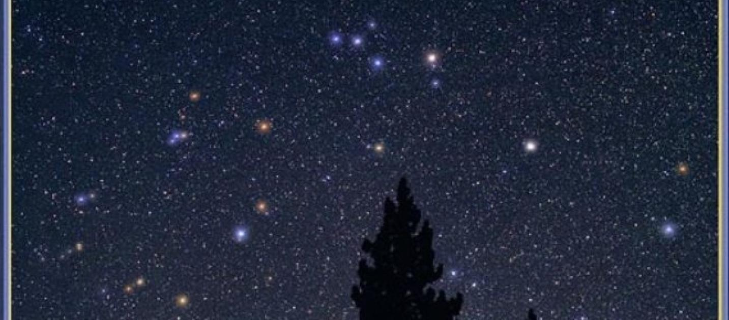 Three potential exoplanets were discovered in the Aquarius ...