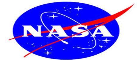 Ultime dichiarazioni della NASA sulla vita aliena.
