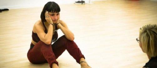 Amici, Gessica Taghetti torna in tv: sarà ballerina de I Migliori Anni