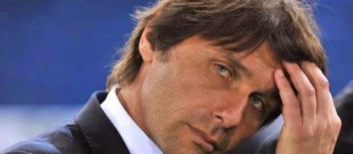 Antonio Conte, tanti dubbi per l'Europeo.