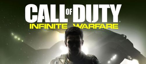 Call of Duty: Infinite Warfare (trailer) contará con el modo zombie y una BETA
