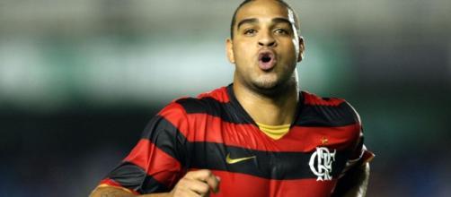 Campeão Brasileiro em 2009 volta a viver problemas em seu retorno ao futebol