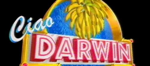 Ciao Darwin 2016 video ultima puntata