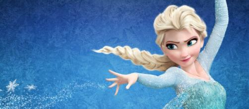 Elsa podría convertirse en la primera princesa lesbiana de Disney