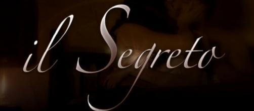 Il segreto, anticipazioni spagnole 9-13 maggio 2016
