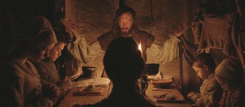 La bruja se estrena el 19 de mayo en México