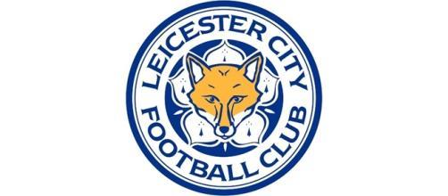 Leicester: campeão inglês pela primeira vez na história
