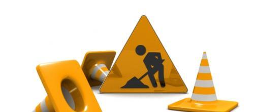 Pensione anticipata, news 6 maggio: quota 41 addio, arriva l'APE! Sdegno e rabbia