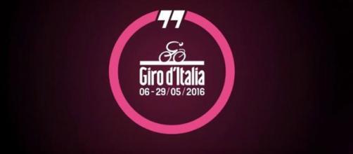 Seconda tappa 99esimo Giro d'Italia.
