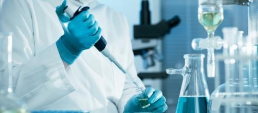 Tecnologia de ponta será usada em laboratório antidoping