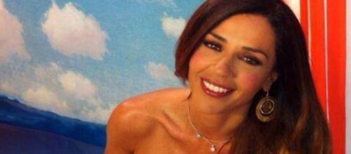 Uomini e Donne, Raffaella Mennoia contro Tara Gabrieletto? Il post al veleno