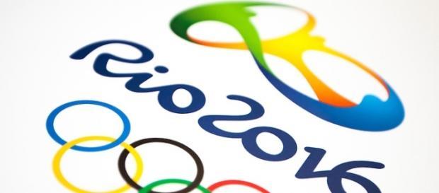 Atleta foi convidado para correr com a tocha olímpica