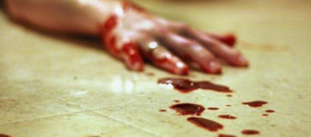 Corupții din România au sângele românilor pe mâini