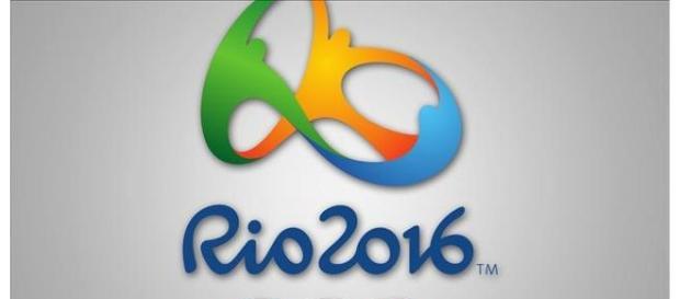 (Créditos: Reprodução/Logotipo Rio-2016)