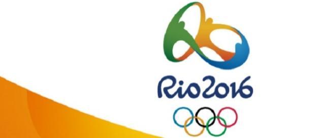 Foto/ Divulgação: Olimpíadas Rio 2016.