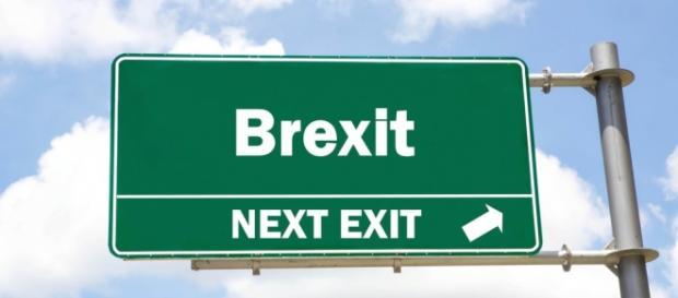 Gran Bretagna molta incertezza politica e dubbi sull' Europa