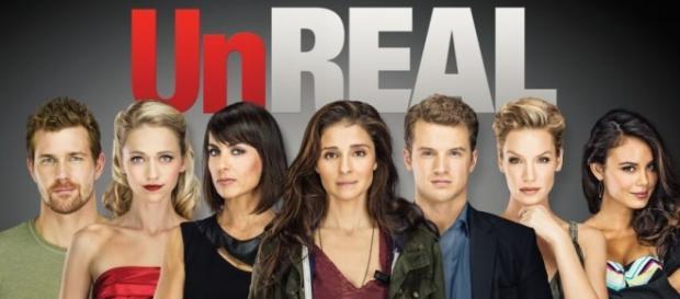 Le casting de la série diffusée sur NR12